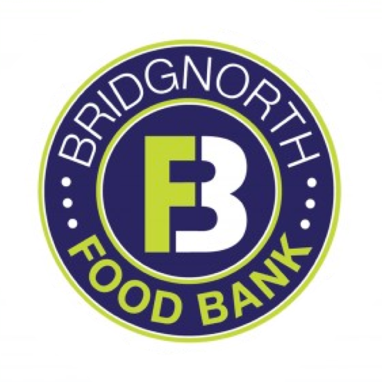 Bridgnorth Foodbank
